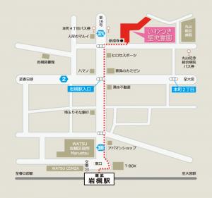map1_l