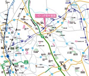 map2_l